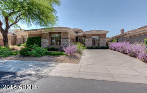 8453 E DIAMOND RIM Drive, Scottsdale, AZ 85255