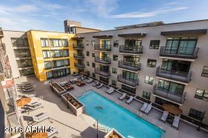 290 E Roosevelt Street, 410, Phoenix, AZ 85004