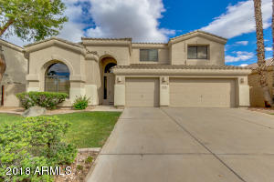 3291 S VINE Street, Chandler, AZ 85248
