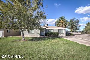 400 W Flint Street, Chandler, AZ 85225
