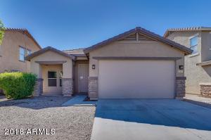 21827 E CREOSOTE Drive, Queen Creek, AZ 85142