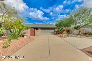 11811 N 24TH Street, Phoenix, AZ 85028