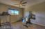 4th Bedroom/Office