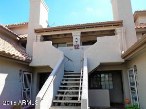 1211 N MILLER Road, 245, Scottsdale, AZ 85257
