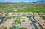 7930 E ROSE GARDEN Lane, Scottsdale, AZ 85255