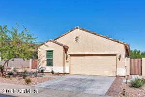 22880 W MOONLIGHT Path, Buckeye, AZ 85326