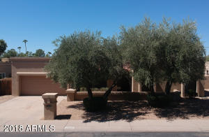 10520 N 78TH Place, Scottsdale, AZ 85258