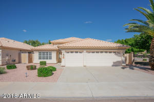 6618 W CREST Lane, Glendale, AZ 85310