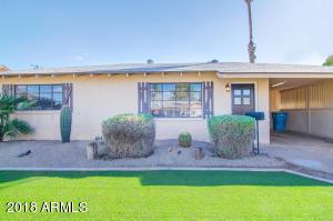 1123 E Las Palmaritas Drive, Phoenix, AZ 85020