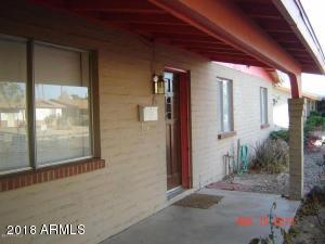 9221 N 37TH Avenue, Phoenix, AZ 85051