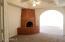10520 N 78TH Place, Scottsdale, AZ 85258