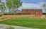 28136 N 90TH Lane, Peoria, AZ 85383