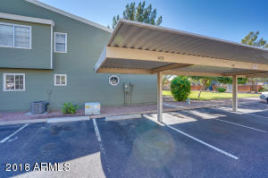 2301 E UNIVERSITY Drive, 472, Mesa, AZ 85213