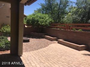 18815 E SWAN Drive E, Queen Creek, AZ 85142