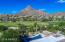 Aerial Troon Mountain Views