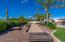 10836 N 66TH Street, Scottsdale, AZ 85254