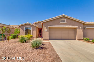 41914 W ELLINGTON Lane, Maricopa, AZ 85138