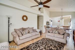 2955 N OREGON Street, 10, Chandler, AZ 85225
