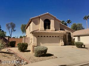 20990 N 66TH Lane, Glendale, AZ 85308