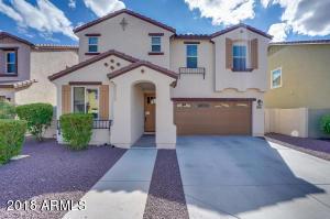 3335 E ROCHELLE Street, Mesa, AZ 85213
