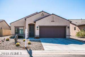 5085 W TORTOISE Drive, Eloy, AZ 85131