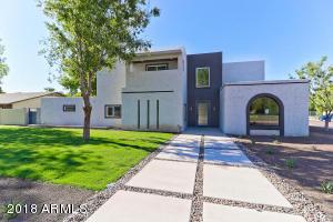 201 E ROSE Lane, Phoenix, AZ 85012