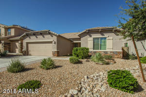 4490 W Maggie Drive, Queen Creek, AZ 85142