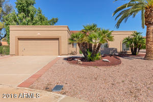 2307 LEISURE WORLD, Mesa, AZ 85206