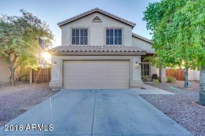 16520 N 70TH Drive, Peoria, AZ 85382