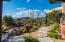 10163 E RISING SUN Drive, Scottsdale, AZ 85262