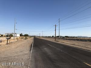 0 W Grove st & apache Road, 2, Buckeye, AZ 85326