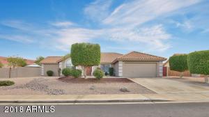 3243 N SAFFRON, Mesa, AZ 85215