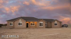 631 W SILVERDALE Road, San Tan Valley, AZ 85143