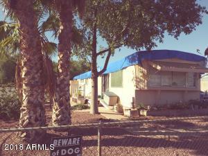 300 S WAYFARER, Mesa, AZ 85204