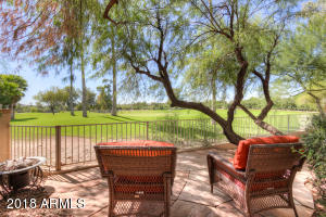 Property for sale at 11050 N Indian Wells Drive, Fountain Hills,  Arizona 85268