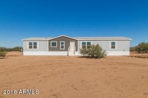 4746 S ALLEN Way, Casa Grande, AZ 85193