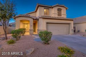 3336 E MERLOT Street, Gilbert, AZ 85298