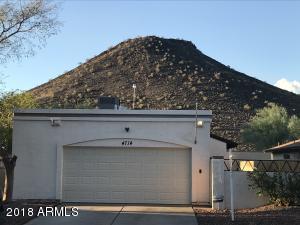 4774 W MENADOTA Drive, Glendale, AZ 85308