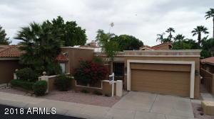 10845 N 10TH Street N, Phoenix, AZ 85020
