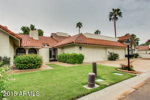 7105 E ARLINGTON Road, Paradise Valley, AZ 85253