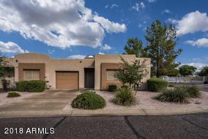 64 N 63RD Street, 49, Mesa, AZ 85205