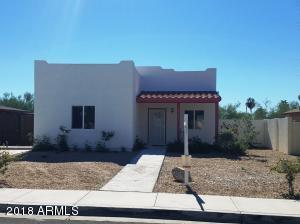 1705 W MOCKINGBIRD Street, Apache Junction, AZ 85120