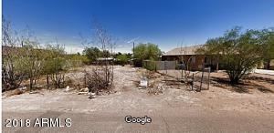1718 E ENCINAS Lane, 6, Phoenix, AZ 85040