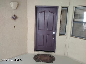 5104 N 32ND Street, 342, Phoenix, AZ 85018