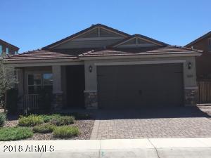2623 E MEWS Road, Gilbert, AZ 85298