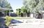 8024 E IRWIN Avenue, Mesa, AZ 85209