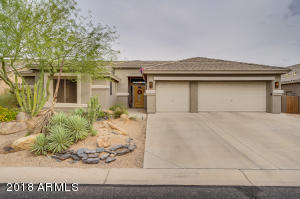5071 E LONESOME Trail, Cave Creek, AZ 85331
