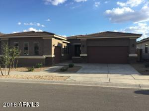 22192 S 226th Place