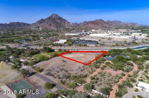6295 N 20TH Street, -, Phoenix, AZ 85016