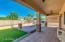 722 W Stanley Avenue, Queen Creek, AZ 85140